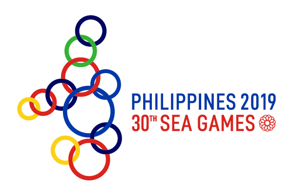 Southeast Asian Games 2019. The Philippines, November 2019