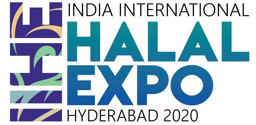 India International Halal Expo 2020, Hyderabad, India, Jan 18-20