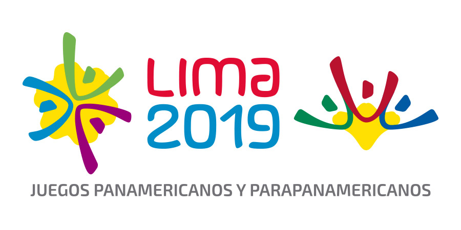 Lima-2019 Games