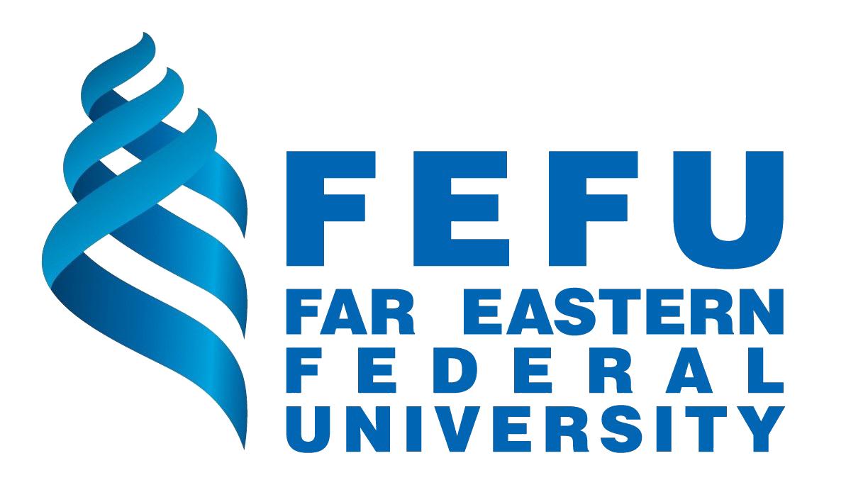 FEFU Banner