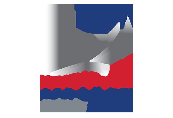 Singapore Airshow 2020. Changi Exhibition Centre, Singapore, 11-14 Feb. 2020